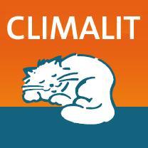 Cristal Climalit