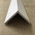 Angulo 40x40 en PVC
