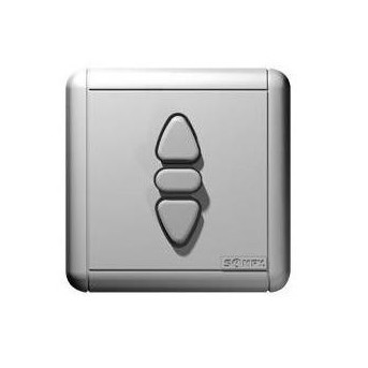 Interruptor Keo para motor de persiana