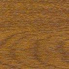 Persiana 990x1400 térmica de aluminio