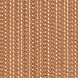 Cortina cordón Tucana