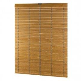 Alicantina madera