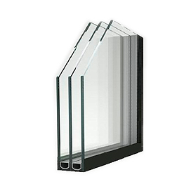 cristales térmicos