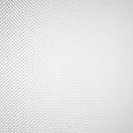 Vidrio Carglas New