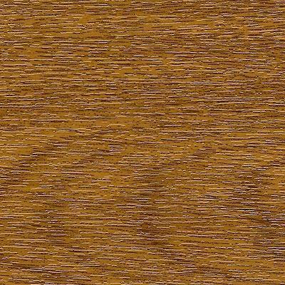 Roble Dorado (Embero)