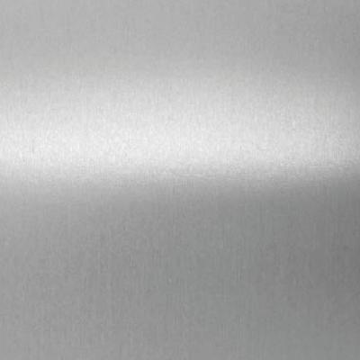 Anodizado Plata